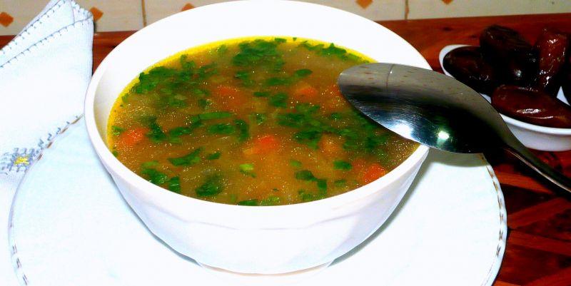 dans soupes et potages p1020699
