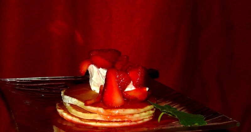 dans dessert p1020747