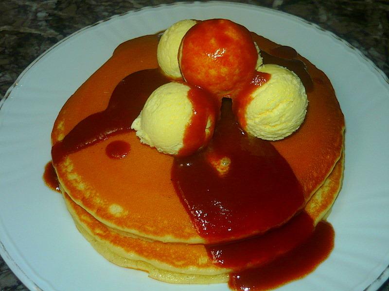 dans dessert p1030311