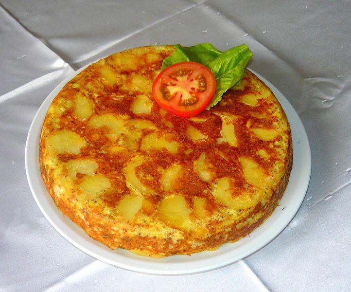 dans omelettes p1030344