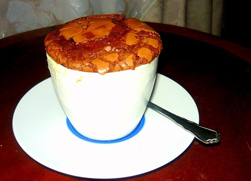 dans dessert p10304211