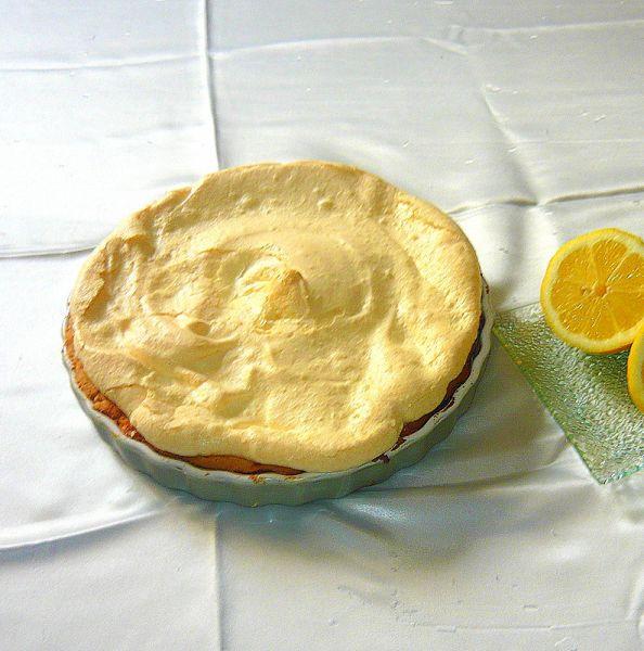 dans dessert p1030348