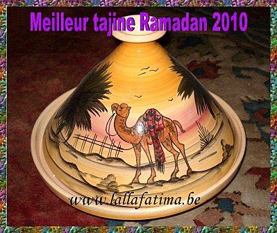 tajineramadan2010